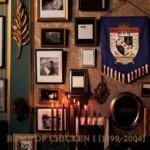 【聴いた】BUMP OF CHICKEN I [1999-2004]、BUMP OF CHICKEN II [2005-2010]/BUMP OF CHICKEN