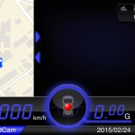 DriveMate OnboardCam