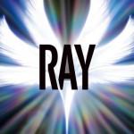 【聴いた】RAY/BUMP OF CHICKEN