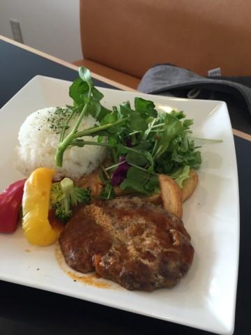 This Is Cafe Shizuoka