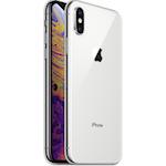 iPhoneの電池の減りを抑える方法