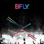 【聴いた】BFLY/BUMP OF CHICKEN