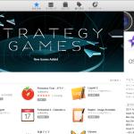 [Mac初心者] Xcodeをインストール
