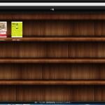 富士通が提供する「BooksV」で電子書籍を購入してみた
