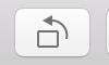 [Mac初心者] プレビューで画像編集