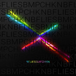 【聴いた】Butterflies/BUMP OF CHICKEN