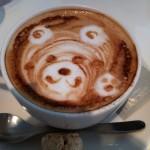 浜松市にある、LOLO 3RD CAFEに行ってみた