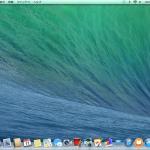 [Mac初心者] フリーソフトVLC media playerでBlu-rayの再生に挑戦