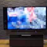 tv_new