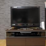 ソニーのブラビアX9200B(KD-55X9200B)購入から設置。そして、購入総額は!?